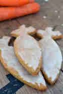 DerKuchenbäcker_Möhrenkekse